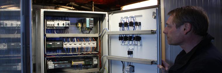 Holmstrup el - odense - forside - din lokale odense elektriker